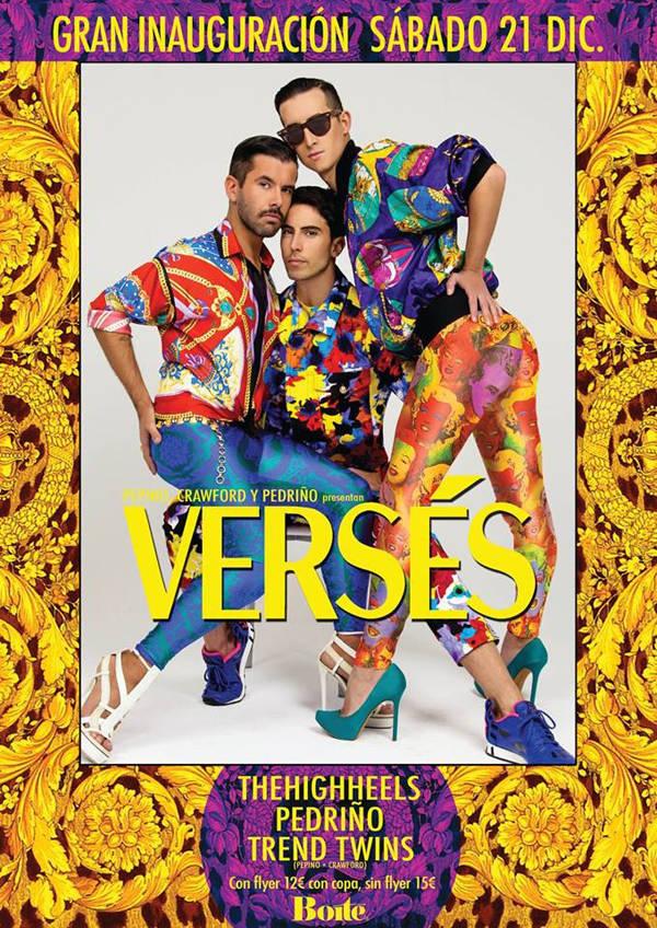 Verses_Vanidad