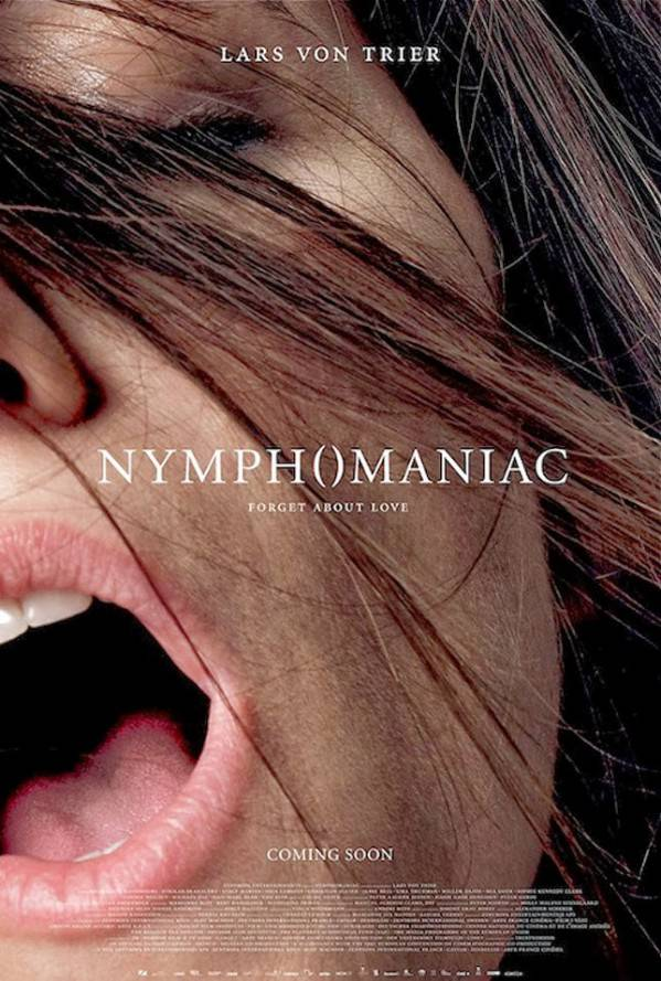 Nymphomaniac_Vanidad
