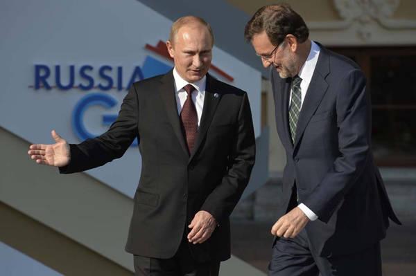 Rajoy_Vanidad