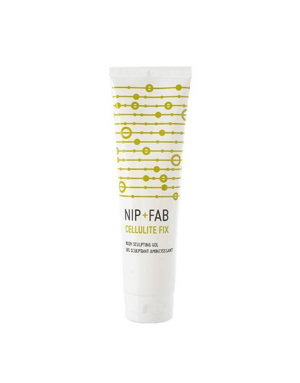 Cellulite Pix de Nip+Fab