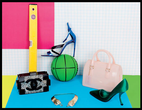 accesorios11_vanidad