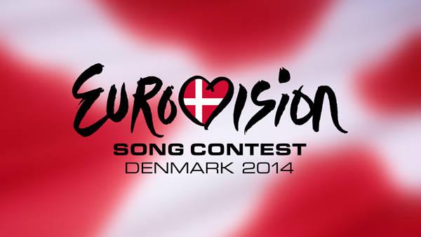 Eurovision_Vanidad