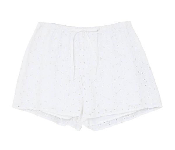 Shorts de OYSHO