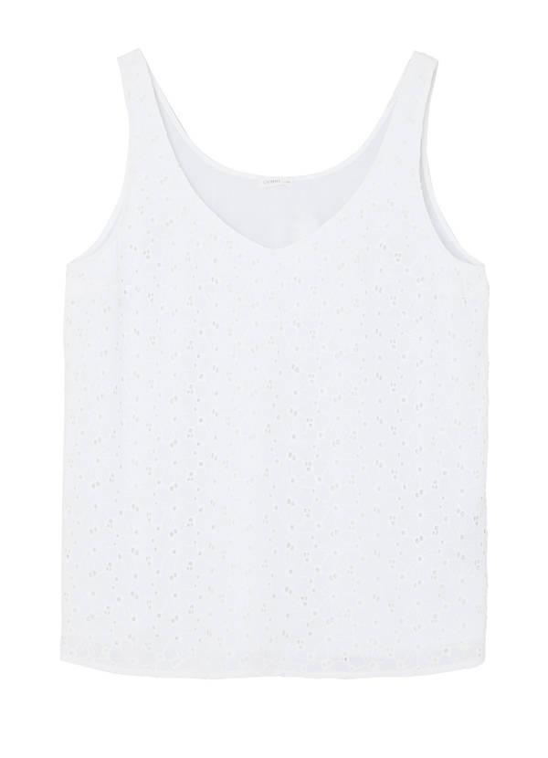 Camiseta de OYSHO