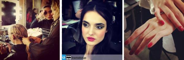 instagraming_mfshow_backstage