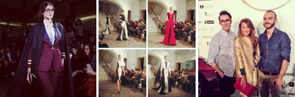 instagraming_mfshow_bloggers