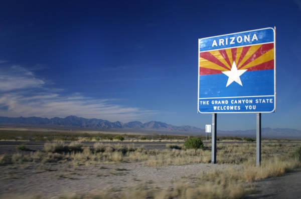 Arizona_Vanidad