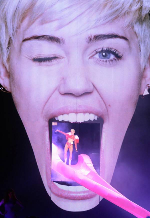 MileyCyrus_Vanidad