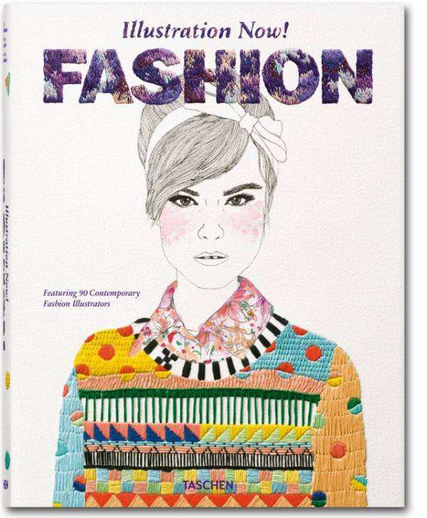 illustrationnow!fashion_vanidad