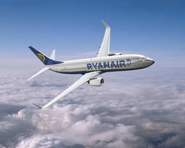 Ryanair_Vanidad