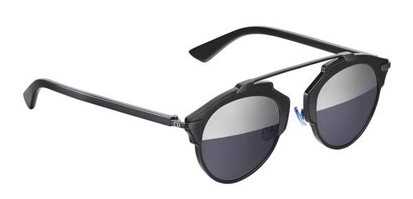 dior gafas_Vanidad