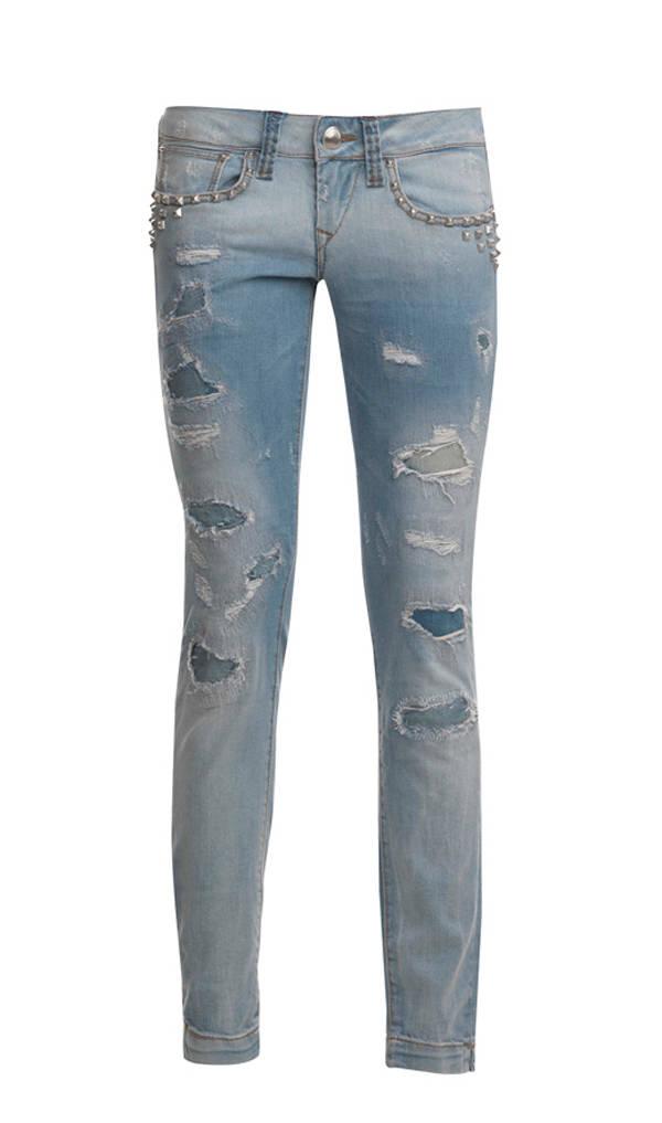 Jeans de FORNARINA