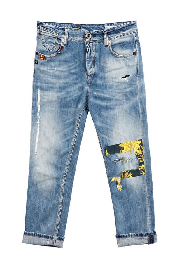 Jeans de REPLAY