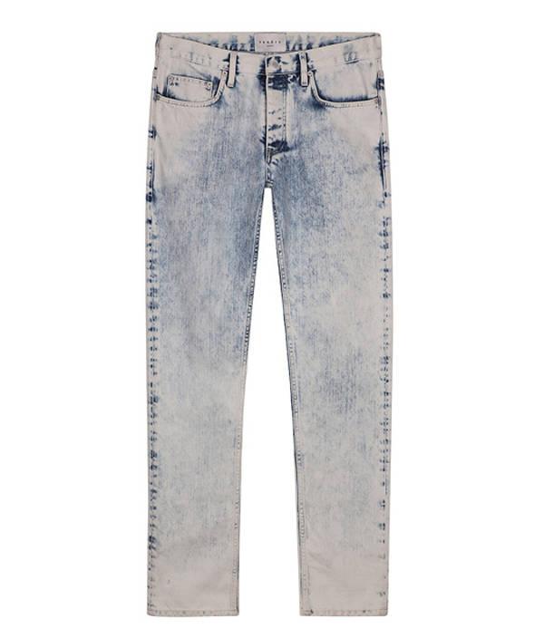 Jeans de SANDRO