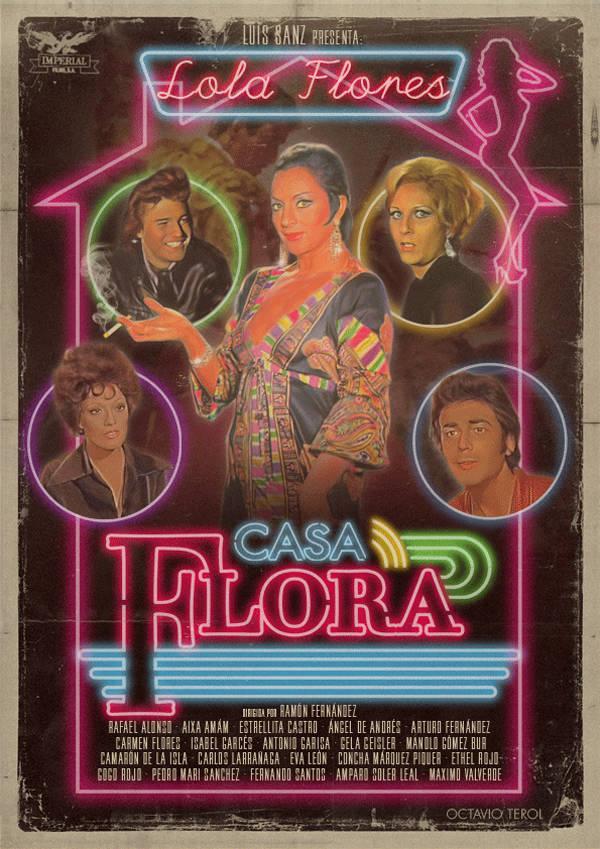 CasaFlora_Vanidad