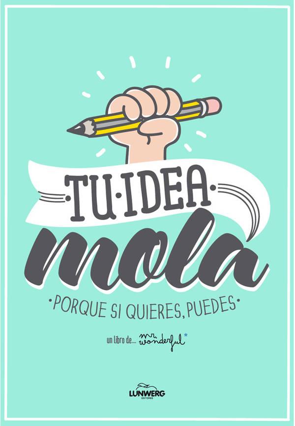 TuIdeaModa_Vanidad