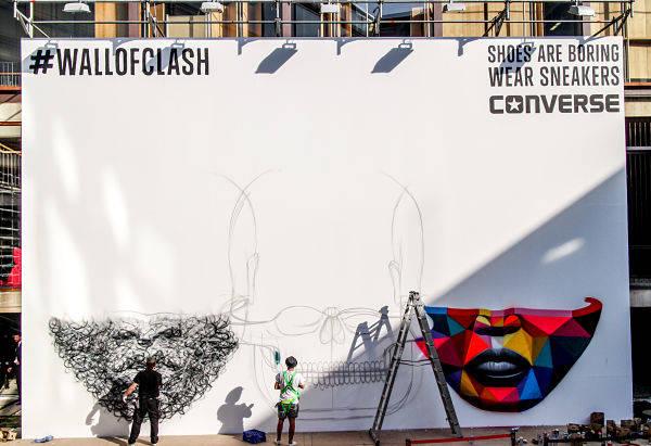 #WallofClash-Vanidad3