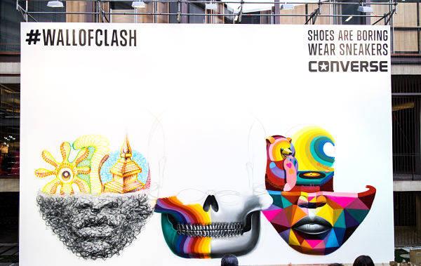 #WallofClash-Vanidad5