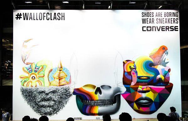 #WallofClash-Vanidad6