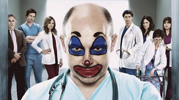 ChildrensHospital-Vanidad