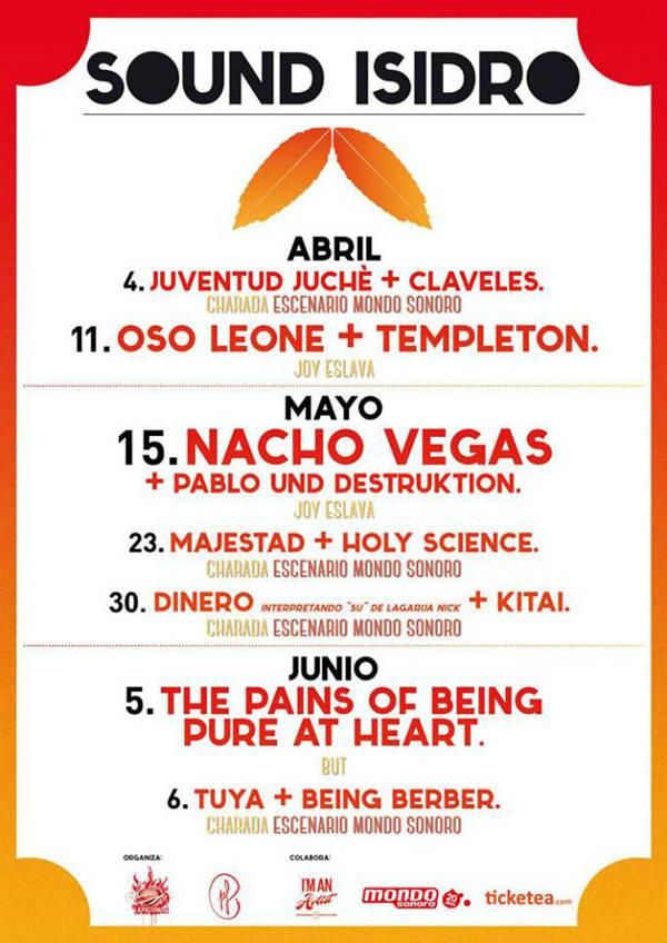 FestiCartel_Vanidad