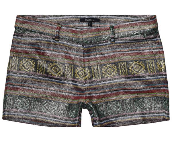 Shorts de PEPE JEANS