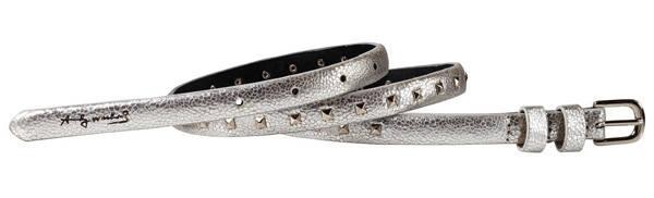 Cinturón colección Andy Warhol de PEPE JEANS