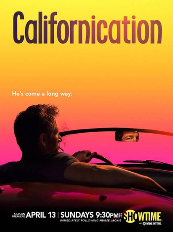 Californication_Vanidad