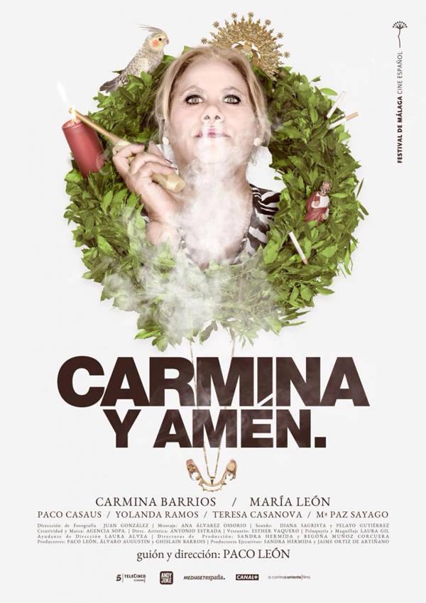 Carmina_Vanidad