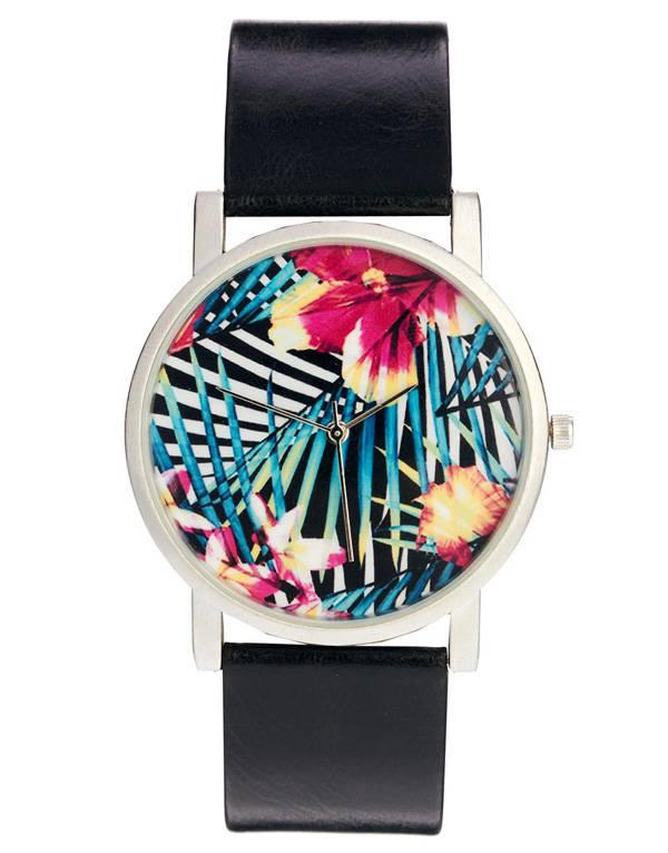 Reloj de ASOS