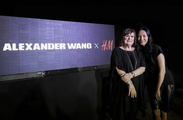 AlexanderWang-Vanidad