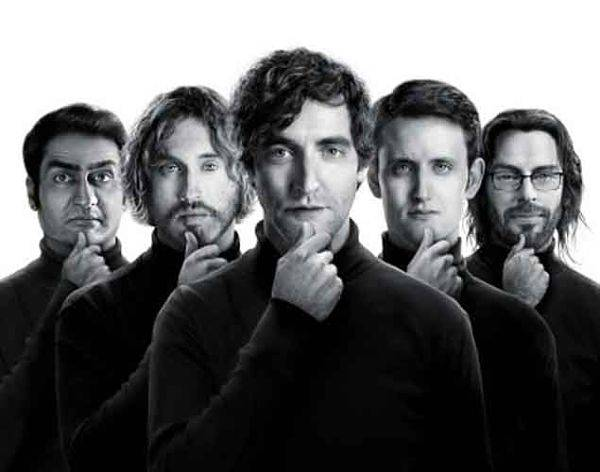 SILICONVALLEY-Vanidad
