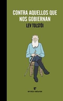 Tolstoi1-Vanidad