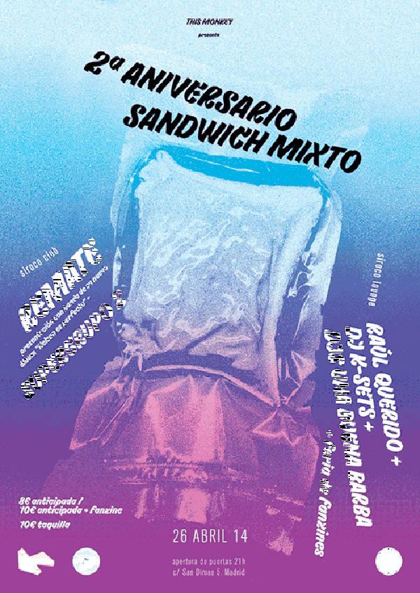 SandwichMixto_Vanidad