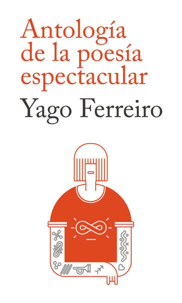 YagoFerreiro_Vanidad