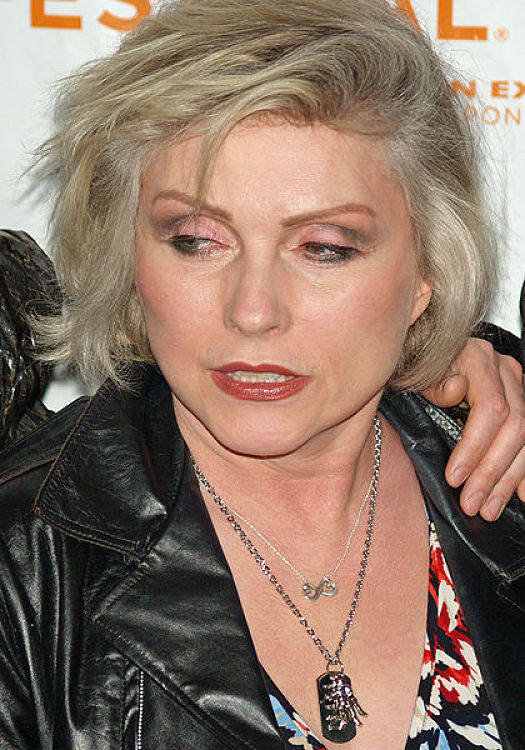 420px-Debbie_Harry_by_David_Shankbone_opt