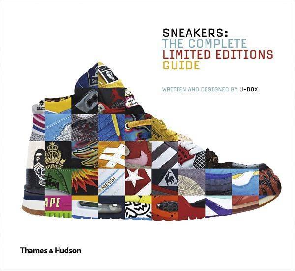 Sneakers-Vanidad
