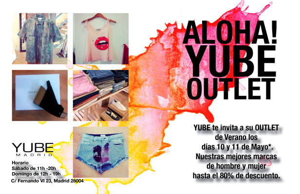 outlet-mayo-Vanidad2
