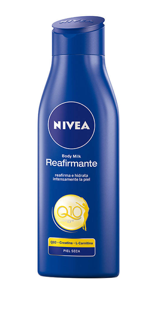 Body Milk Reafirmante Q10 Energy Plus_opt