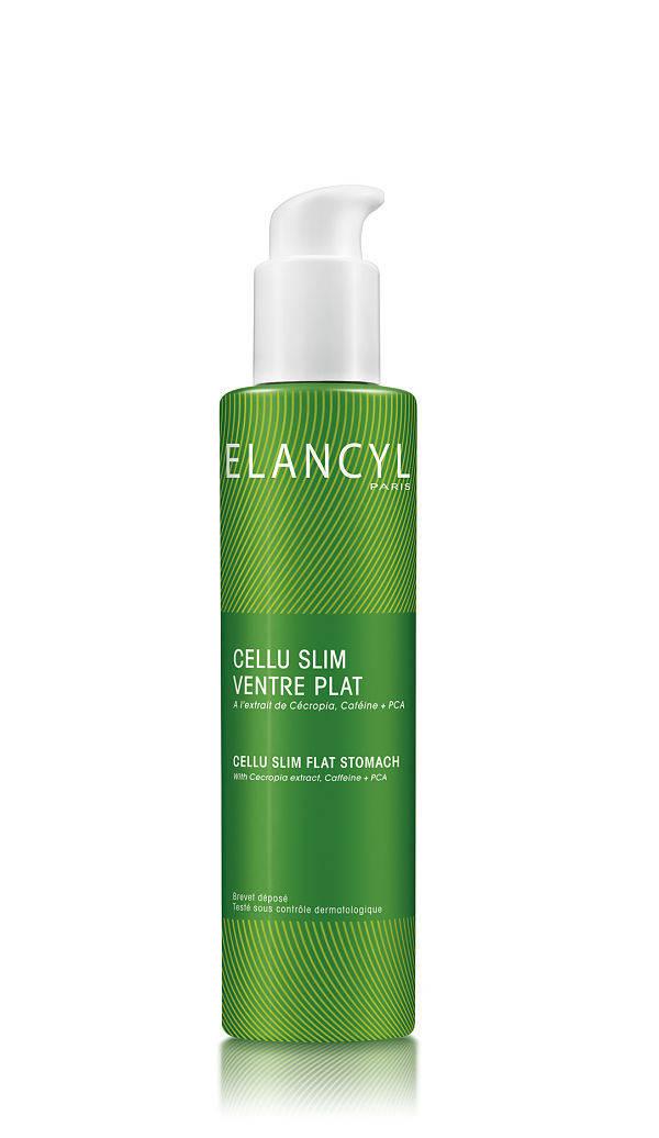 Elancyl_NOVEDAD_Cellu Slim Vientre_opt