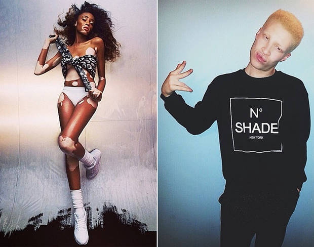 02_Chantelle Brown-Young_ShaunRoss_instagram