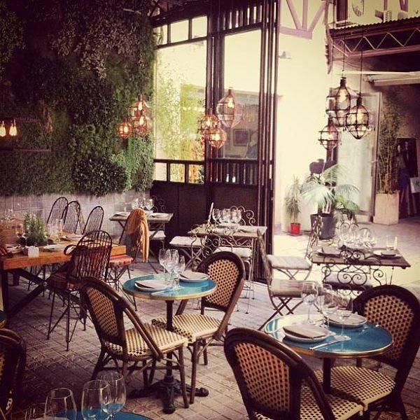 patio fisgon_opt