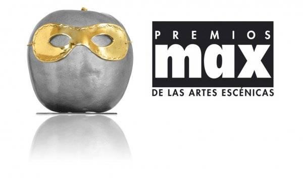 PremiosMax-Vanidad