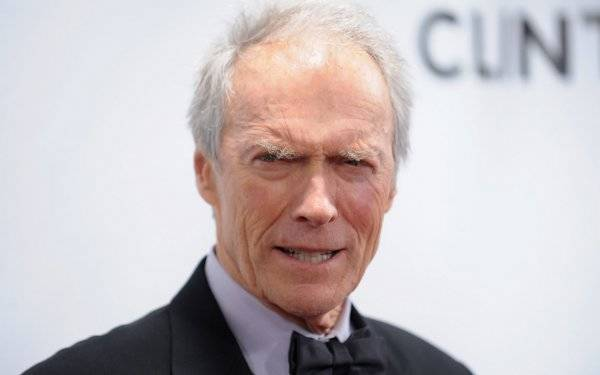 ClintEastwood-Vanidad