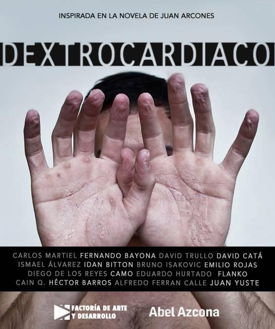 Dextro_Vanidad