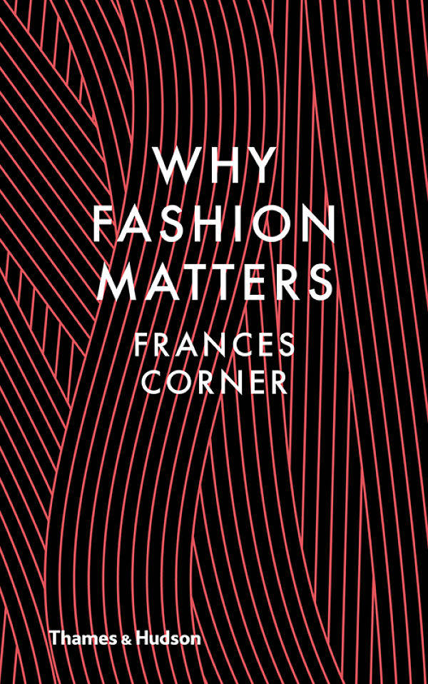 Why-Fashion-Matters_opt