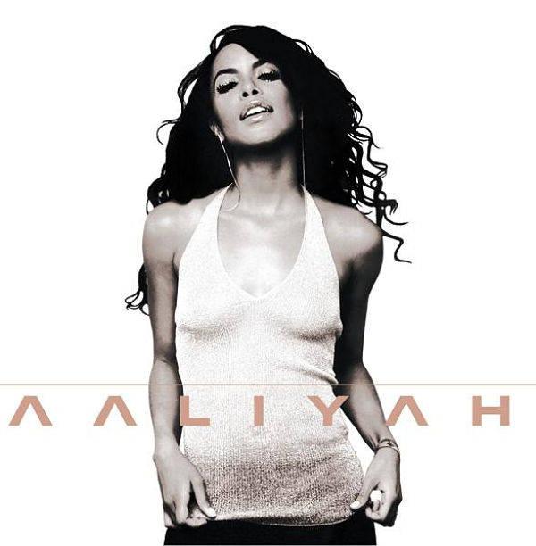 Aaliyah-Aaliyah_opt