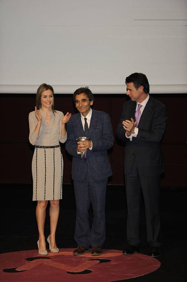 Premio Moda Adolfo Dominguez2_opt
