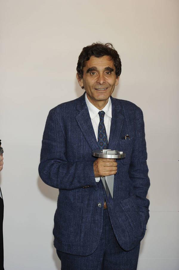 Premio Moda Adolfo Dominguez3_opt