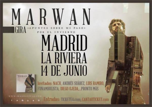 Marwan_Vanidad